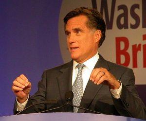 Romney-01