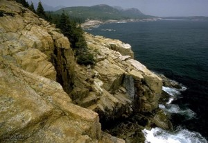 the-cliffs-at-mountain-park_w725_h500